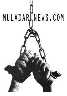 muladarnews3